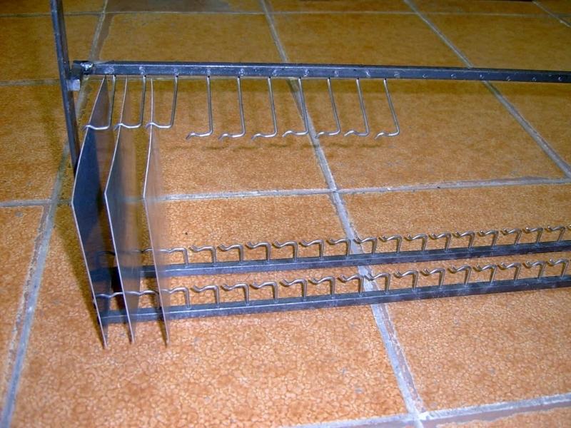 Anodização Dura Alumínio Preço Campo Grande - Anodização Dura Alumínio