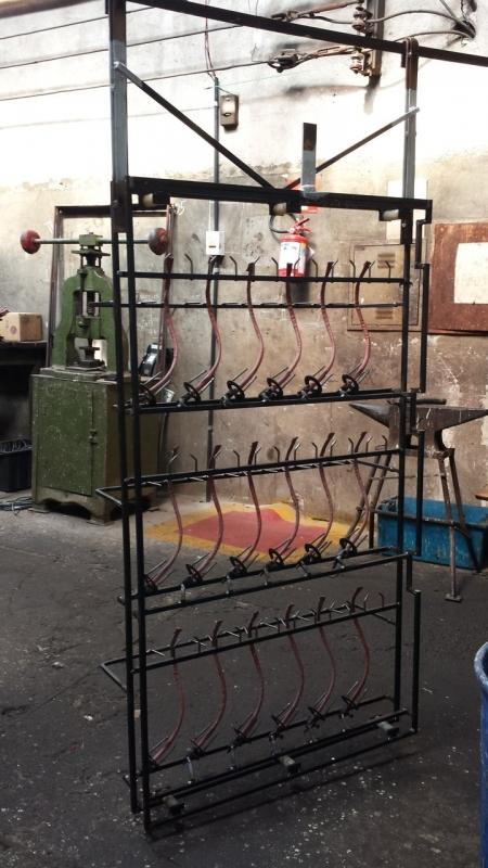 Anodização em Alumínio Preço Boa Vista - Anodização Alumínio