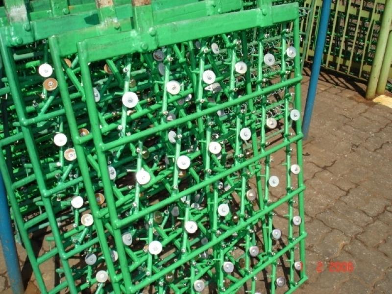 Anodizações Alumínio Sergipe - Anodização Alumínio