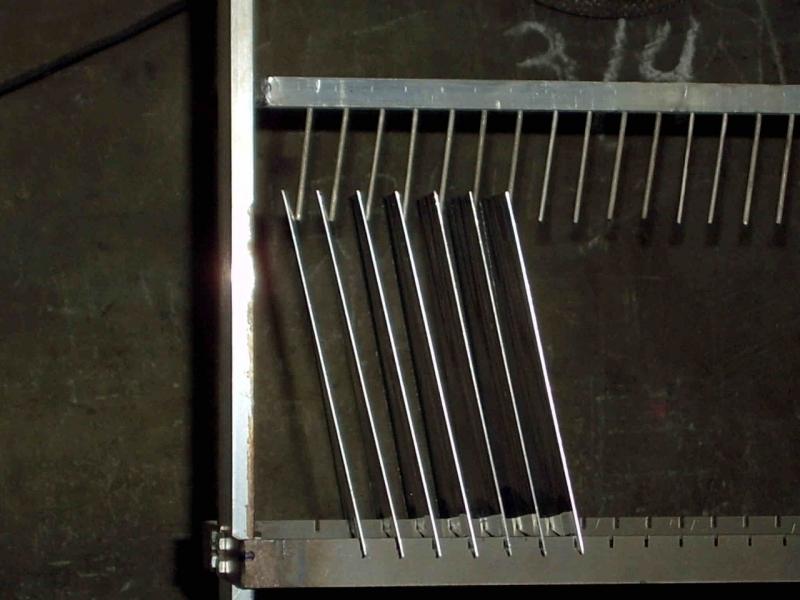 Fosfatização de Alumínio Valor Aracaju - Fosfatização Alumínio