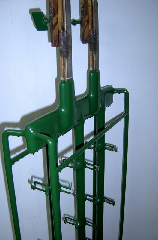 Fosfatização de Manganês Valor Roraima - Fosfatização de Zinco