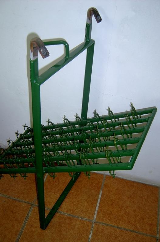 Fosfatização de Zinco Valor Salvador - Fosfatização de Manganês