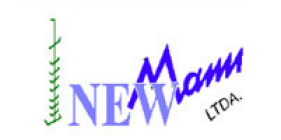 revestimento para pvc 3d - Gancheiras Newmann