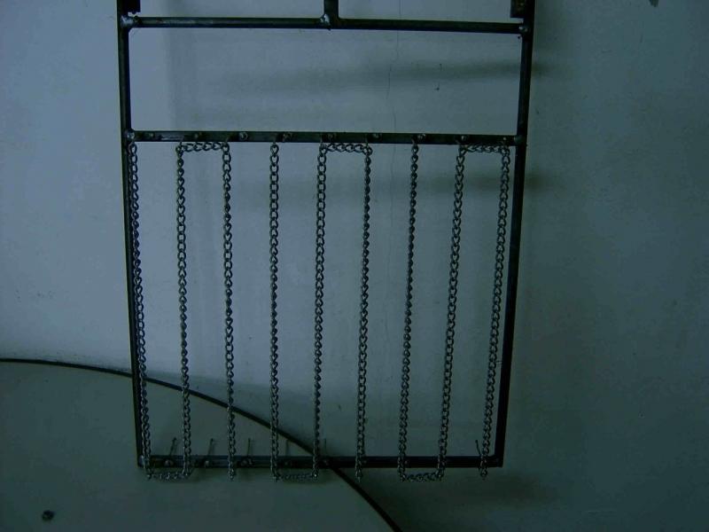 Onde Encontro Anodização Colorida em Alumínio Roraima - Empresa de Anodização
