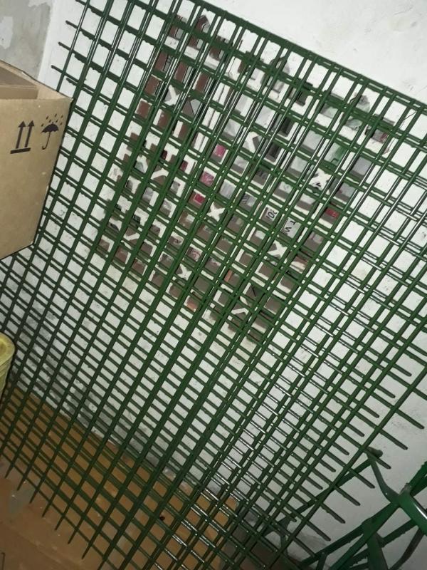 Onde Faço Revestimento Laminado Pvc Acre - Revestimento de Pvc em Peças
