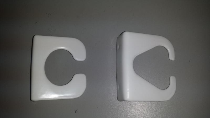 Onde Faço Revestimento Pvc Branco Aracaju - Revestimento para Pvc 3d