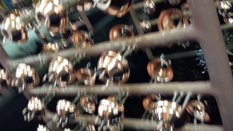 Onde Faz Fosfatização de Aço Amazonas - Fosfatização de Aço