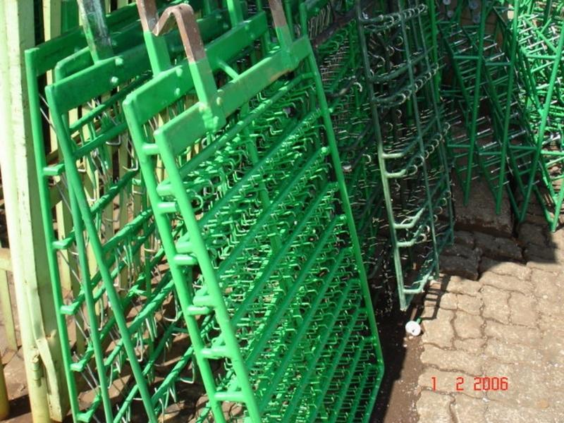 Onde Tem Empresa de Anodização Minas Gerais - Anodização de Alumínio