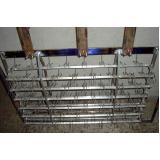 fosfatização de zinco Acre