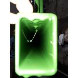 plastisol fosforescente valor Sergipe