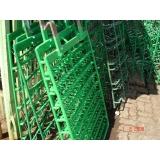 quero comprar gancheiras para linha de zincagem automática Campo Grande