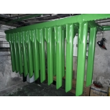 valor de plastisol pvc líquido Cuiabá